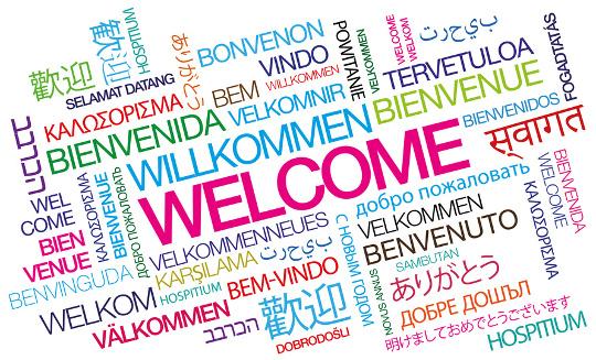 benvenuti_home