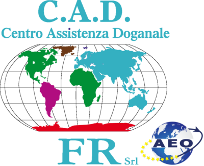 CAD logo AEO_chiaro