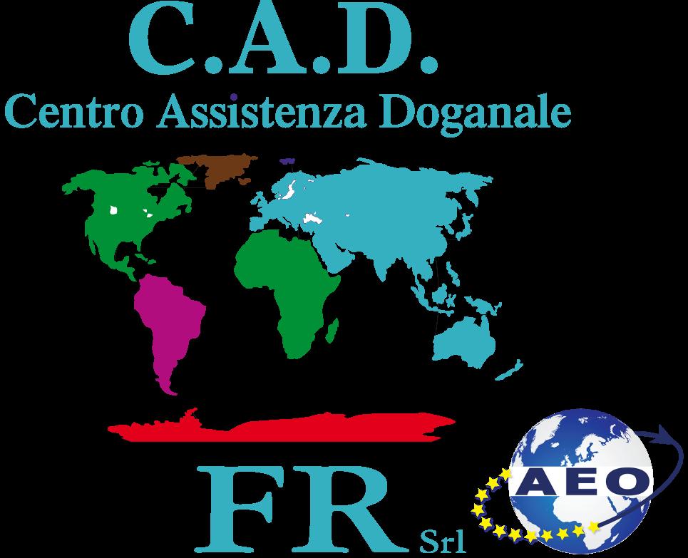 CAD FR